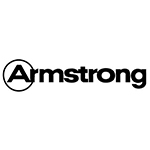 armstrong