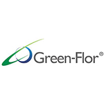 greenflor
